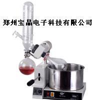 RE-201D旋转蒸发仪|旋转蒸发仪价格厂家