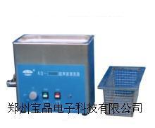 KQ-500B超声波清洗器|超声波清洗机价格