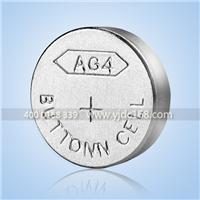 供应2015最热门的手表厂家必选AG4纽扣电池