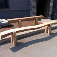 沈阳市老榆木家具厂定制实木装修装饰家具