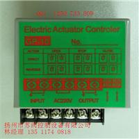 供应GP-10/GP-10模块/GP-10执行器模块