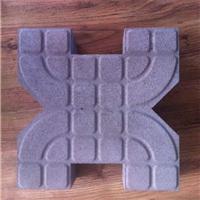 专业出售深圳环保彩砖,透水砖,人行道彩砖