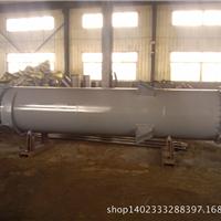 供应醋酸蒸发器