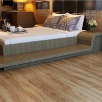 佛山工程木纹砖生产厂家