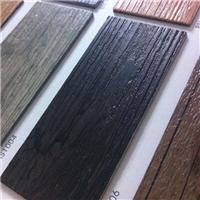 博尼尔塑胶地板 PVC片材地板木纹地板革地胶