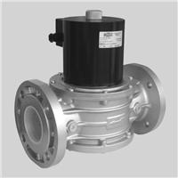 供应马达斯EVPF02螺纹接口燃气安全电磁阀