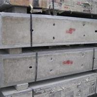 低价出售东莞水沟盖板,电力电缆盖板