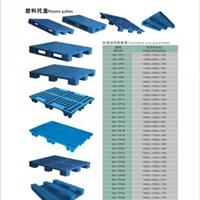 上海仓储笼厂家,上海工厂隔断,上海周转架