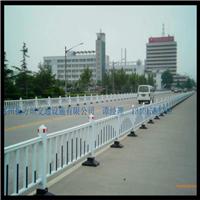 市政护栏|交通护栏|护栏底座|护栏配件