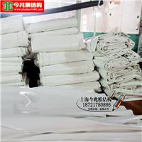 厂家热销销PVC膜布、PVDF篷布、膜布加工