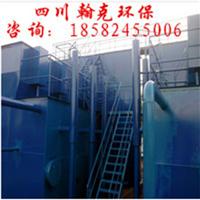 水厂设备 自来水厂水处理设备 一体净水设备