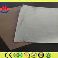 供应聚丙烯铝箔布