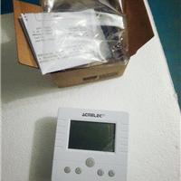 供应热销款中屏风机盘管温度控制器