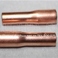 供应铜钝化液