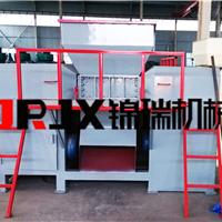 郑州锦瑞机械设备有限公司