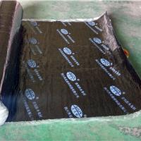 供应最好用的防水卷材淘汰sbs防水卷材