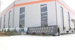 扬州凯晨机电设备有限公司
