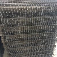 供应建筑网片,热镀锌网片,安平网片厂家