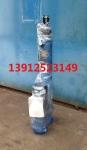 供应通用的DYTZ450-300电液推杆