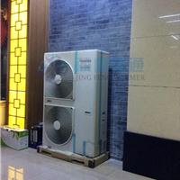 温江格力中央空调安装 温江格力中央空调