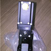 ��Ӧ����˹AGMZO-TERS-PS-10/210/I�ֻ�