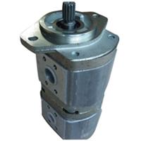 四川泵管、砼泵配件批发