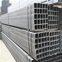天津源泰德润钢管制造集团有限公司