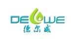 深圳市德尔威环保设备有限公司