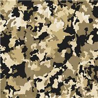 供应空军迷彩墙纸定制 军绿色迷彩服壁纸