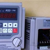 ֱ�����ATL��Ƶ��AE2-4T0015G