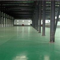 河南耐磨地坪工程有限公司