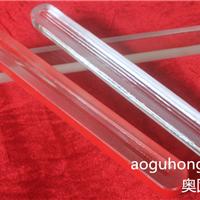 供应双色液位计玻璃板