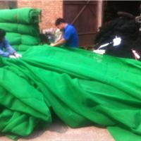 柔性防风抑尘网,河北柔性防风抑尘网厂家