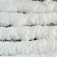 聚氨酯泡沫填缝剂特价热销