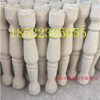 供应花瓶柱、阳台花瓶柱、欧式构件、宝瓶柱