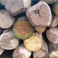 杉木各规格原木