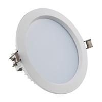 供应LED筒灯配件厂家价格
