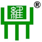 深圳市宝安区沙井维鼎科技贸易商号