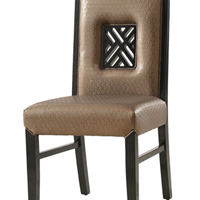 广州茶餐厅软包椅子,茶餐厅家具桌椅定制