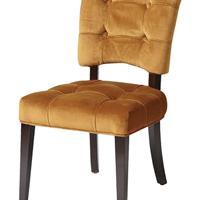 东莞茶餐厅桌椅,茶餐厅家具软包椅子定做