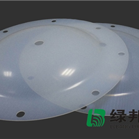 供应QBY-25隔膜泵膜片配件  坚固耐腐蚀