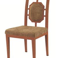 珠海茶餐厅家具,茶餐厅软包椅子桌子定做