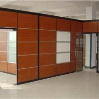 供应(易格)玻璃隔断 、隔音墙装修