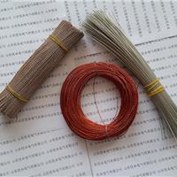 优质钢丝铅封线