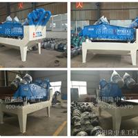 开封细砂回收机顺利投产细砂回收生产线配置