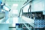 无锡九思塑胶科技有限公司