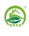 淄博蓝阳环保科技有限公司