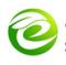 临沂绿尚生态木(绿可木)有限公司