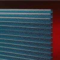 4毫米阳光板6毫米8毫米阳光板   十年品质