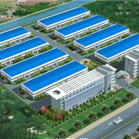 供应西卡屋顶太阳能安装解决方案